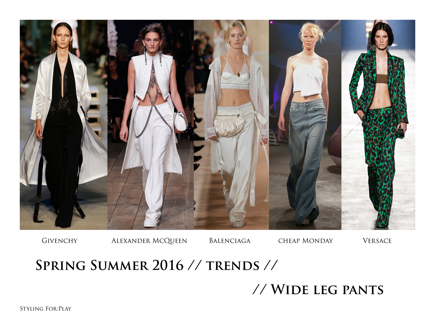 ss16 wide4