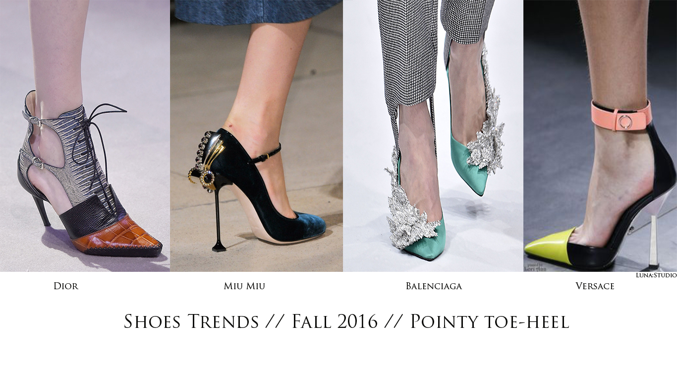 pointy shoes .jpg